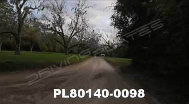 Copy of Vimeo clip HD & 4k Driving Charleston, SC PL80140-0098