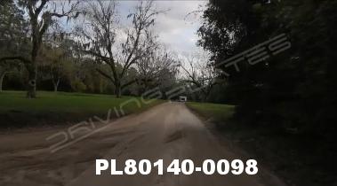 Vimeo clip HD & 4k Driving Charleston, SC PL80140-0098