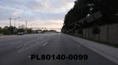 Copy of Vimeo clip HD & 4k Driving Charleston, SC PL80140-0099