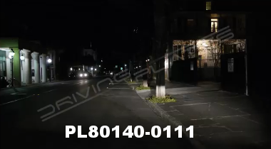 Vimeo clip HD & 4k Driving Charleston, SC PL80140-0111