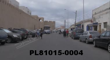 Vimeo clip HD & 4k Driving Plates Essaouira, Morocco PL81015-0004