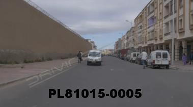 Vimeo clip HD & 4k Driving Plates Essaouira, Morocco PL81015-0005