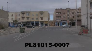 Vimeo clip HD & 4k Driving Plates Essaouira, Morocco PL81015-0007