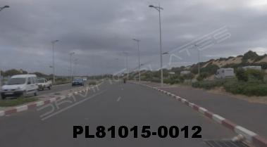 Vimeo clip HD & 4k Driving Plates Essaouira, Morocco PL81015-0012