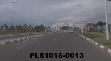 Vimeo clip HD & 4k Driving Plates Essaouira, Morocco PL81015-0013