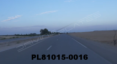Vimeo clip HD & 4k Driving Plates Essaouira, Morocco PL81015-0016