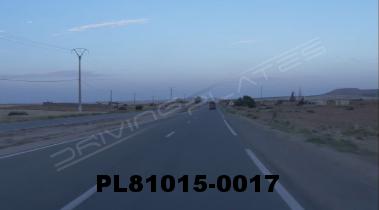 Vimeo clip HD & 4k Driving Plates Essaouira, Morocco PL81015-0017