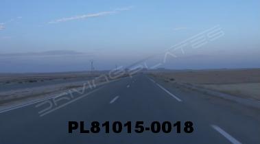 Vimeo clip HD & 4k Driving Plates Essaouira, Morocco PL81015-0018