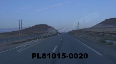 Vimeo clip HD & 4k Driving Plates Essaouira, Morocco PL81015-0020