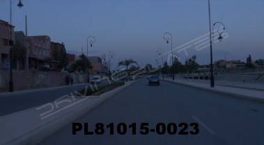 Copy of Vimeo clip HD & 4k Driving Plates Essaouira, Morocco PL81015-0023