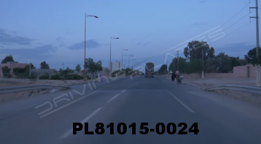 Copy of Vimeo clip HD & 4k Driving Plates Essaouira, Morocco PL81015-0024