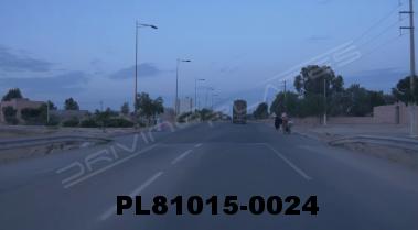 Vimeo clip HD & 4k Driving Plates Essaouira, Morocco PL81015-0024
