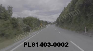 Vimeo clip HD & 4k Driving Plates Lake Wakatipu, New Zealand PL81403-0002