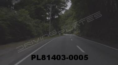 Vimeo clip HD & 4k Driving Plates Lake Wakatipu, New Zealand PL81403-0005