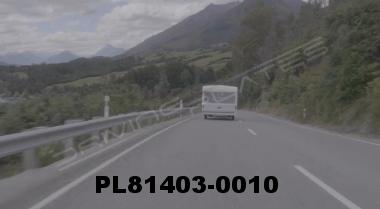 Vimeo clip HD & 4k Driving Plates Lake Wakatipu, New Zealand PL81403-0010