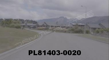 Vimeo clip HD & 4k Driving Plates Lake Wakatipu, New Zealand PL81403-0020