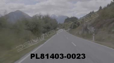 Vimeo clip HD & 4k Driving Plates Lake Wakatipu, New Zealand PL81403-0023