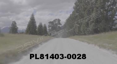Vimeo clip HD & 4k Driving Plates Lake Wakatipu, New Zealand PL81403-0028