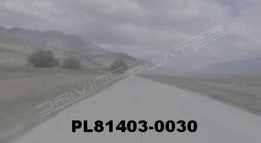 Vimeo clip HD & 4k Driving Plates Lake Wakatipu, New Zealand PL81403-0030