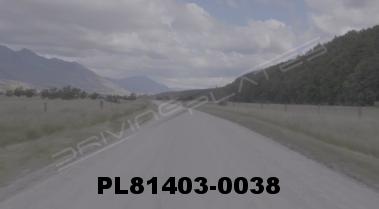 Vimeo clip HD & 4k Driving Plates Lake Wakatipu, New Zealand PL81403-0038
