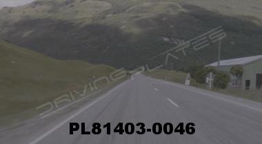 Vimeo clip HD & 4k Driving Plates Lake Wakatipu, New Zealand PL81403-0046