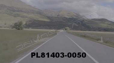 Vimeo clip HD & 4k Driving Plates Lake Wakatipu, New Zealand PL81403-0050