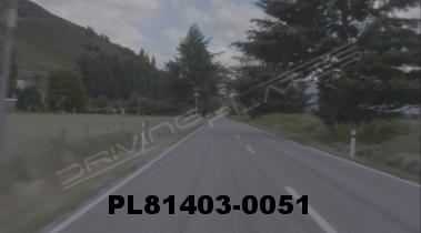 Vimeo clip HD & 4k Driving Plates Lake Wakatipu, New Zealand PL81403-0051