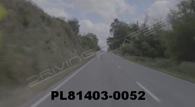 Vimeo clip HD & 4k Driving Plates Lake Wakatipu, New Zealand PL81403-0052