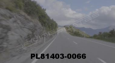 Vimeo clip HD & 4k Driving Plates Lake Wakatipu, New Zealand PL81403-0066