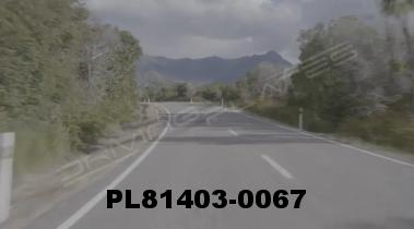 Vimeo clip HD & 4k Driving Plates Lake Wakatipu, New Zealand PL81403-0067