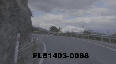 Vimeo clip HD & 4k Driving Plates Lake Wakatipu, New Zealand PL81403-0068