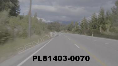 Vimeo clip HD & 4k Driving Plates Lake Wakatipu, New Zealand PL81403-0070