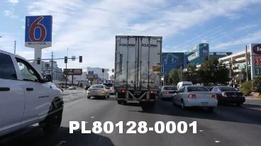 Vimeo clip HD & 4k Driving Plates Las Vegas, NV PL80128-0001