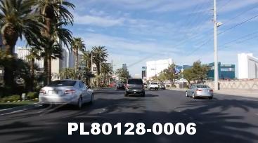 Vimeo clip HD & 4k Driving Plates Las Vegas, NV PL80128-0006