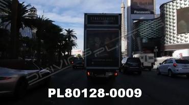 Vimeo clip HD & 4k Driving Plates Las Vegas, NV PL80128-0009