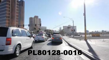 Vimeo clip HD & 4k Driving Plates Las Vegas, NV PL80128-0016