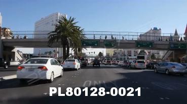 Vimeo clip HD & 4k Driving Plates Las Vegas, NV PL80128-0021