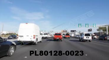 Vimeo clip HD & 4k Driving Plates Las Vegas, NV PL80128-0023