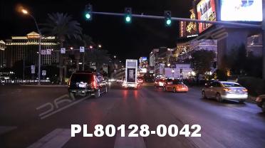 Vimeo clip HD & 4k Driving Plates Las Vegas, NV PL80128-0042