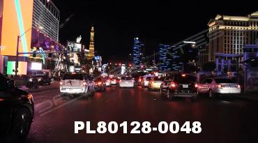Vimeo clip HD & 4k Driving Plates Las Vegas, NV PL80128-0048