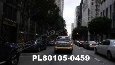 Vimeo clip HD & 4k Driving Plates Los Angeles, CA PL80105-0459