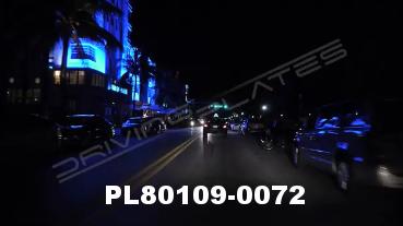 Vimeo clip HD & 4k Driving Plates Miami, FL PL80109-0072