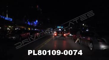 Vimeo clip HD & 4k Driving Plates Miami, FL PL80109-0074