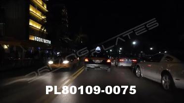 Vimeo clip HD & 4k Driving Plates Miami, FL PL80109-0075