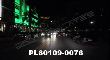 Vimeo clip HD & 4k Driving Plates Miami, FL PL80109-0076