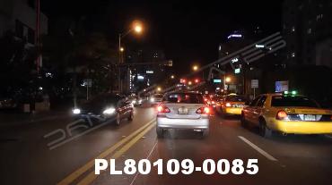 Vimeo clip HD & 4k Driving Plates Miami, FL PL80109-0085