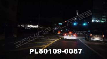 Vimeo clip HD & 4k Driving Plates Miami, FL PL80109-0087