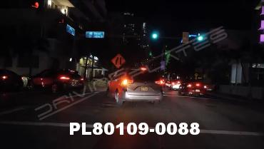 Vimeo clip HD & 4k Driving Plates Miami, FL PL80109-0088
