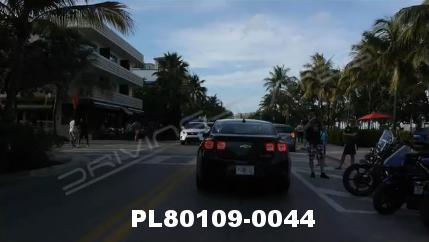 Vimeo clip HD & 4k Driving Plates Miami, FL PL80109-0044