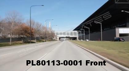 Vimeo clip HD & 4k Driving Chicago, IL PL80113-0001